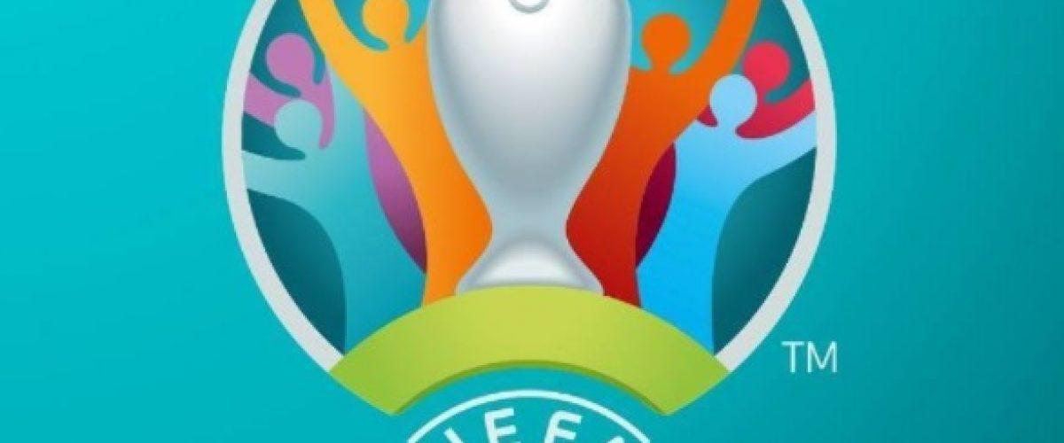 מתוך: uefa euro 2020 [פייסבוק]