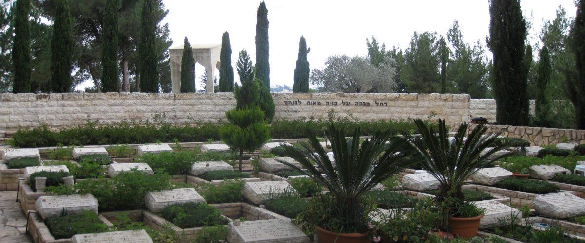 צילום: אבי דרור (deror avi), ויקיפדיה (אין קשר בין המקרה המתואר למקום המצולם בתמונה זו)