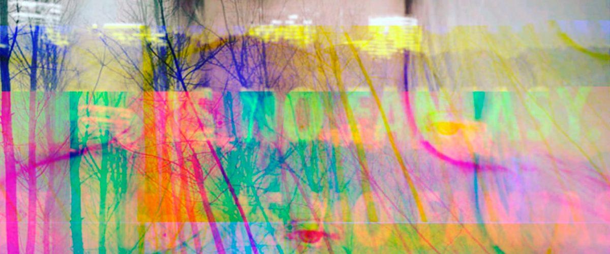 יצירה של ליליאן קייסדו (צילום: באדיבות 'סדן הפקות אמנות)